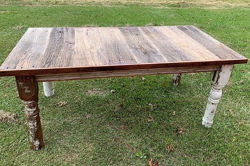 Farm Table  $799.99