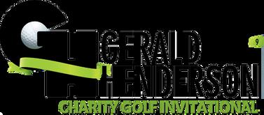 GH-Golf-Logo.png