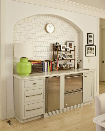 f-kitchen-002.jpg