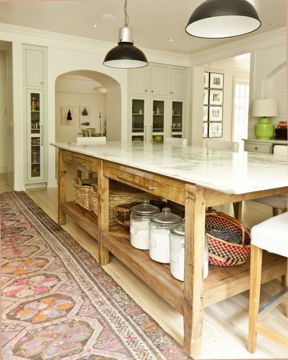 f-kitchen-008.jpg