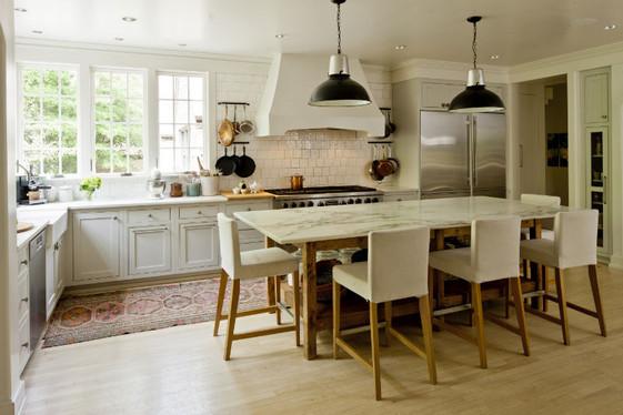 f-kitchen-007.jpg