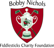 Bobby Nichols Logo PSP.png