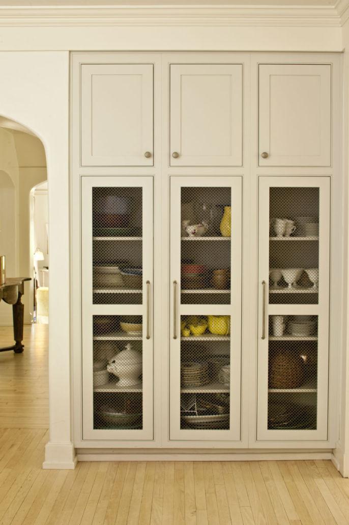 f-kitchen-001-686x1030.jpg