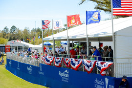 PGA Champions Tour