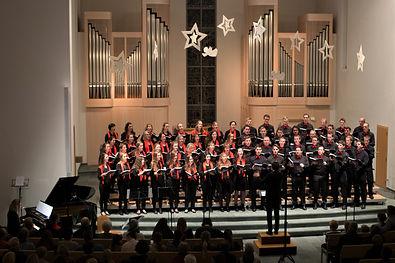 Choir of Hope