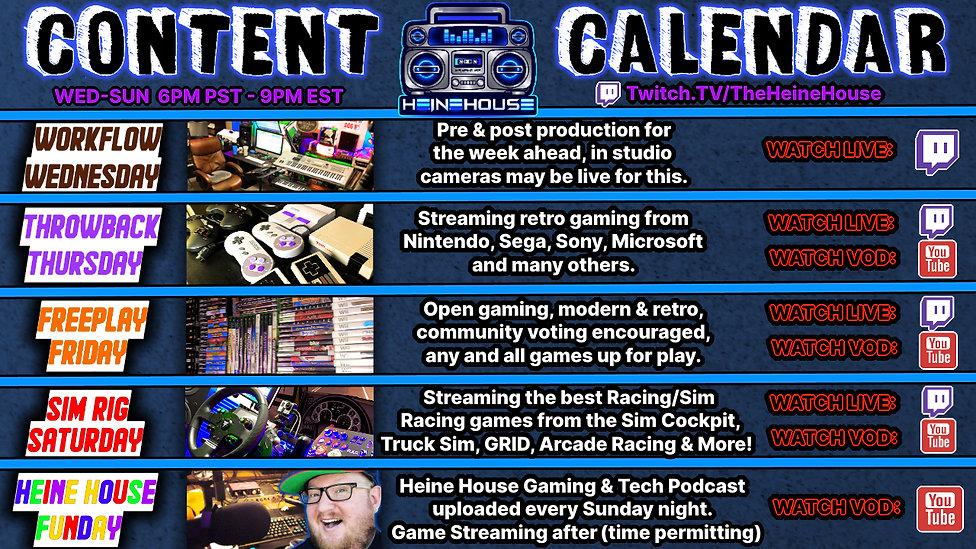 Content CalENDAR.jpg