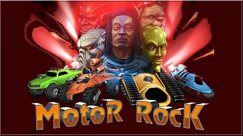 Motor Rock.jpg