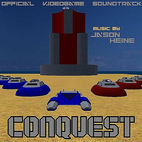 Conquest.jpg