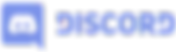 discord%25252Bbanner_edited_edited_edite