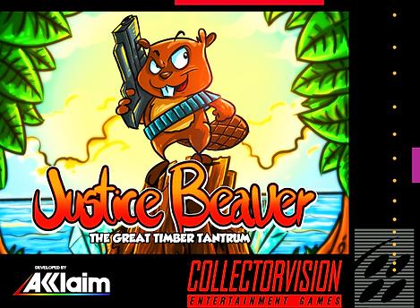 Justice-Beaver-FinalBox.png