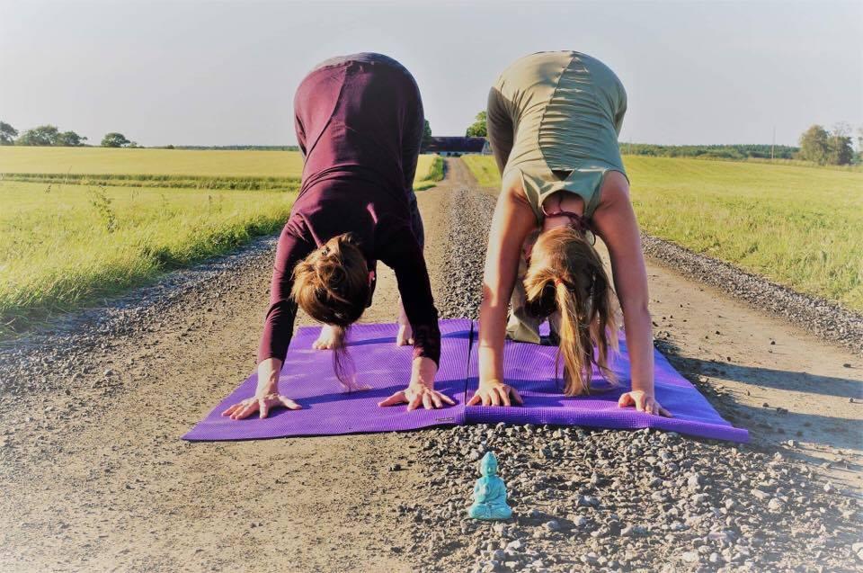 yoga_månslunda