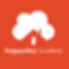web_logo_small.png