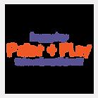 P&P Logo Web.png