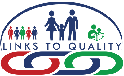 Happy Day Academy Selected for Kansas Quality Recognition Pilot
