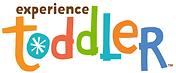 toddler_Logo.jpg.png