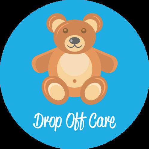 Drop Off Care