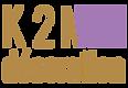 logo - 3.png