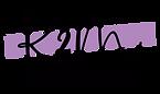 Logo K2m Décoration sans fond 1.png