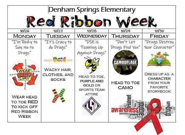 Red Ribbon Week.PNG