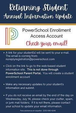 LIVE-Info on Returning Student Enrollment.png