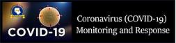 corona infor.png