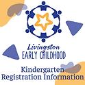 Kindergarten Regsitration Information.pn