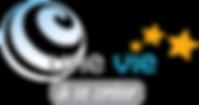 logo-karine-walter.png