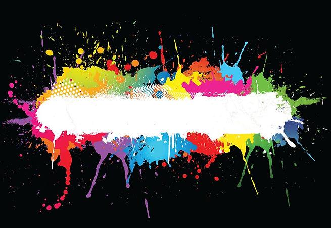 paint-splat-vector-216775_edited.jpg