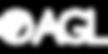 AGL_HIGHRES%2520LOGO_3_edited_edited.png