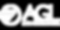 AGL_HIGHRES-LOGO_BW.png