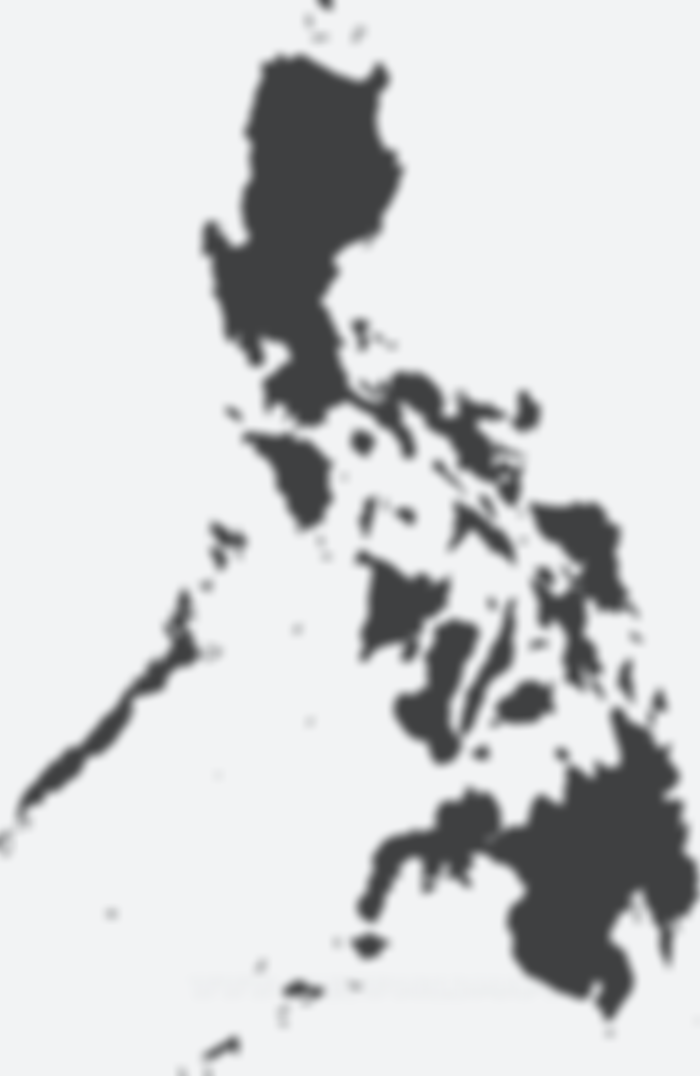 philippines-outline-map_edited.png