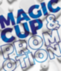 BOZZA MC&P_More than Gifts 2020_Custom C