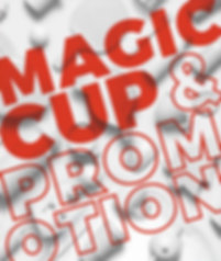 BOZZA MC&P_WT_Layout2019_Impression_Cust
