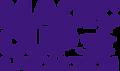 logo-MC&P_2018_0000_Layer-2-copy.png
