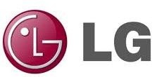 Logo5_edited