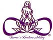 Karma's Kreations Logo (4).png