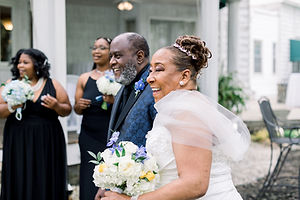 Overhills-Mansion-Micro-Wedding.jpeg