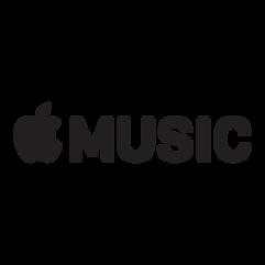 logo-apple-music-2048.png