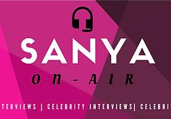 Sanya OnAir NEW LOGO.png