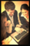 www.videocorsoincastonatore.it