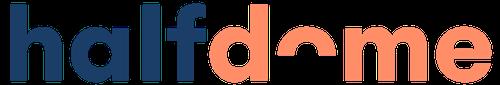 5e3bdf7f4db7090eb416416b_hd-logo-p-500_e