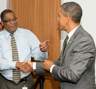 obama with hinton.jpg