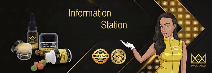 information station.png