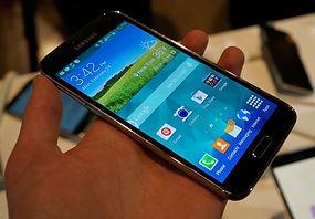 Samsung-Galaxy-.jpg