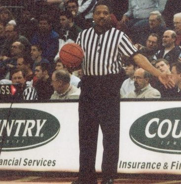 Bailey at 2001 State Finals.jpg