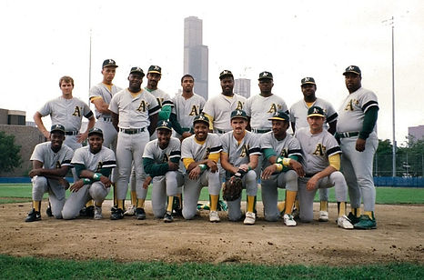 As baseball team.JPG