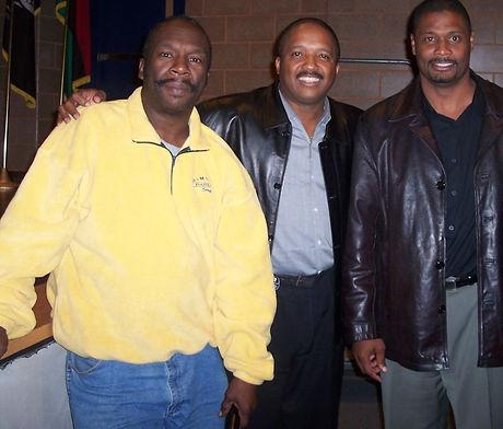 MOA meeting Simeon HS.jpg