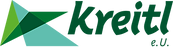 kreitl-logo-retina.png