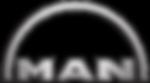 1200px-Logo_MAN.svg.png