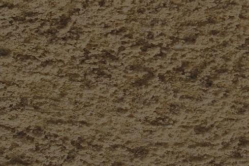 sand_neu_edited.jpg